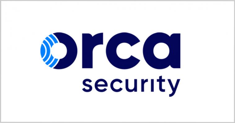 Orca Security Raises $550M in Extended Series C Round, Gets Investments From SAIC, Splunk Ventures - top government contractors - best government contracting event