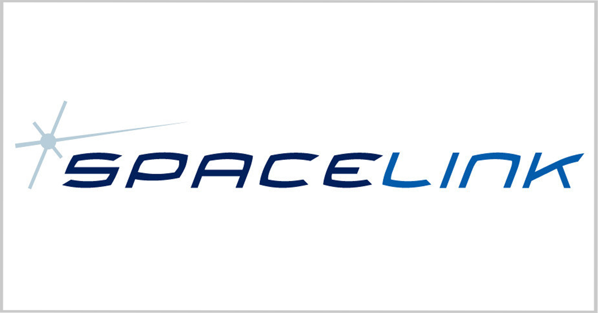 SpaceLink Expands HQ in Northern Virginia; David Bettinger Quoted