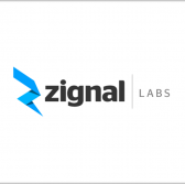 Zignal Labs Names National Security Execs to New Public Sector Advisory Board - top government contractors - best government contracting event