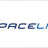 SpaceLink Expands HQ in Northern Virginia; David Bettinger Quoted - top government contractors - best government contracting event