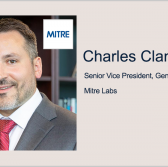 Mitre Forms 2 Organizations to Develop Infrastructure Security, Public Health Approaches - top government contractors - best government contracting event