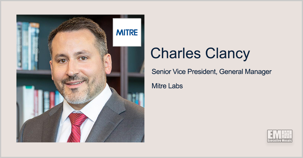 Mitre Forms 2 Organizations to Develop Infrastructure Security, Public Health Approaches