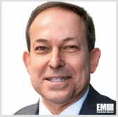 Tim Byers: Jacobs to Help Integrate Nature-Based Engineering Approaches Into DOD Infrastructure Projects - top government contractors - best government contracting event