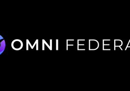 Omni Federal-Ellumen Team to Develop Medical Data Service Architecture for DHA - top government contractors - best government contracting event
