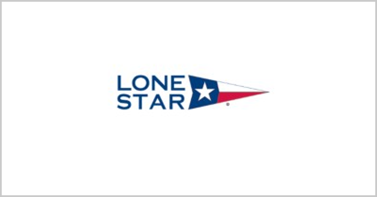 Lone Star to Help Assess Navy Aircraft Operations With Analytics Tech