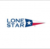 Lone Star to Help Assess Navy Aircraft Operations With Analytics Tech - top government contractors - best government contracting event