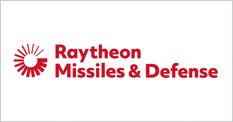 Raytheon Demonstrates Drone, Radar in Army Counter-UAS Test - top government contractors - best government contracting event
