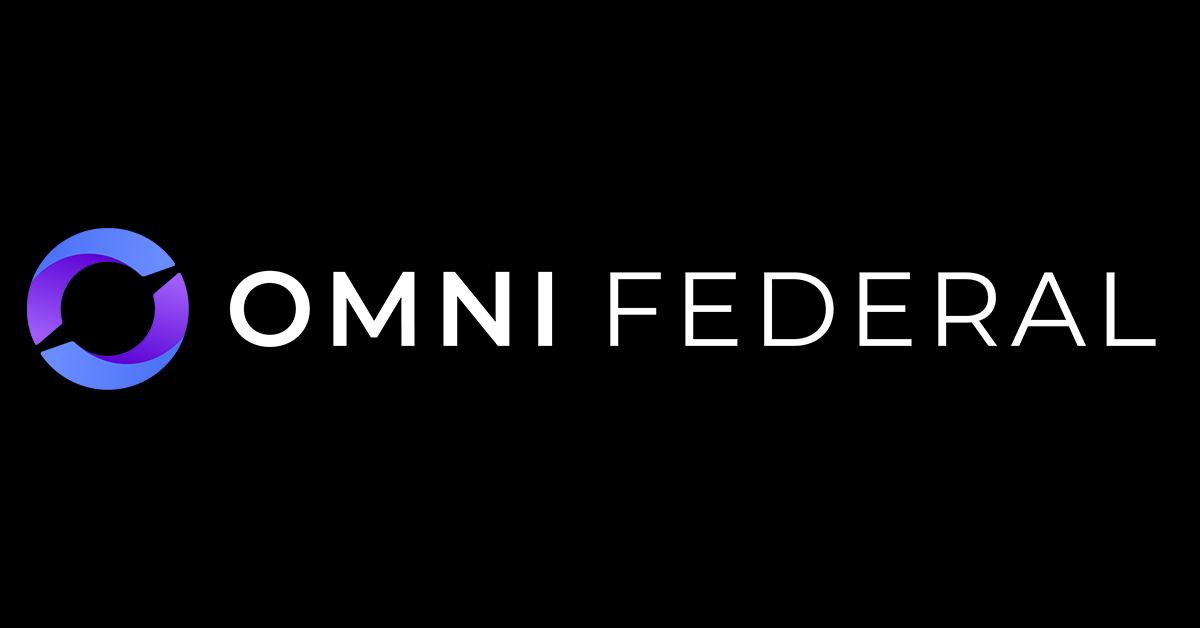 Omni Federal-Ellumen Team to Develop Medical Data Service Architecture for DHA
