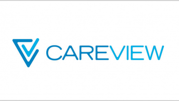 CareView, S3 Partner to Deliver Patient Safety Offerings to VHA Facilities - top government contractors - best government contracting event