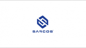 Sarcos to Expand Testing, Demo of Guardian DX Robot for Navy-Specific Tasks - top government contractors - best government contracting event