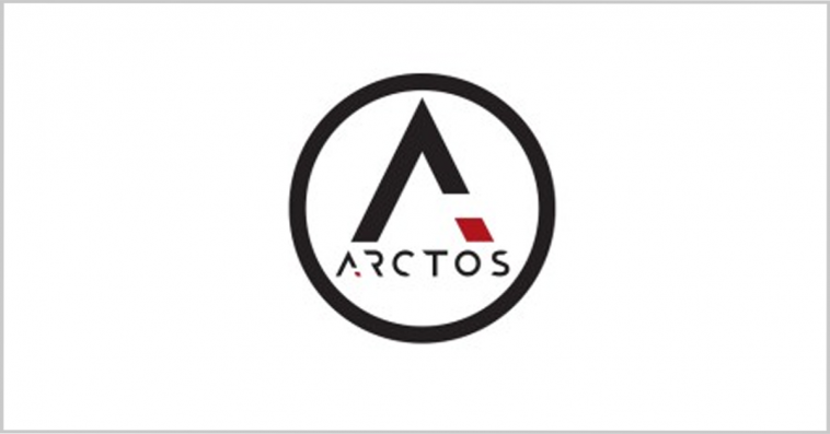 Army Taps Arctos to Provide Logistics for Allies' Helicopters - top government contractors - best government contracting event
