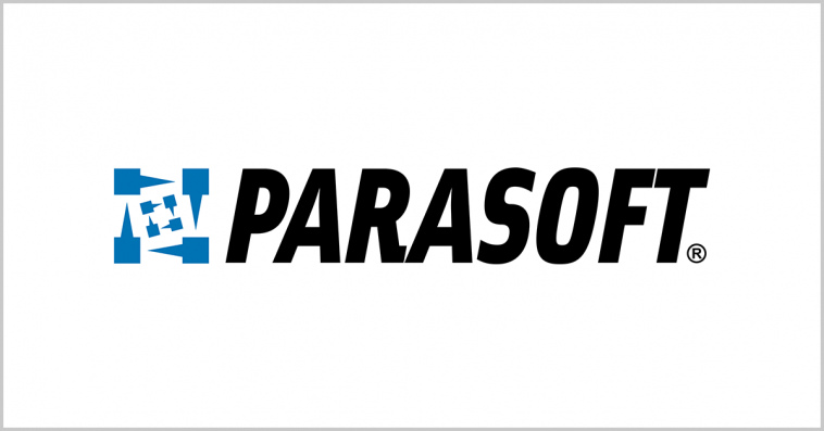 Parasoft's Software Security Testing Tool Gets OK for Use on DOD Development Programs - top government contractors - best government contracting event