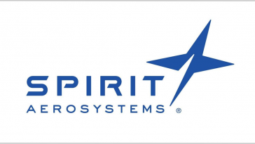 Spirit AeroSystems Unveils Research Center in Kansas for High Temperature Material R&D - top government contractors - best government contracting event