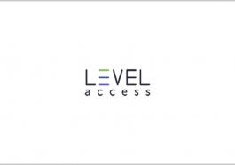 Level Access' Digital Accessibility Platform Gets FedRAMP Authorization - top government contractors - best government contracting event