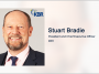 KBR to Update Transport IT Systems Under $127M DOT Contract; Stuart Bradie Quoted - top government contractors - best government contracting event