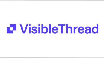 VisibleThread Unveils AI-Powered Document Analysis Platform for Contractors - top government contractors - best government contracting event