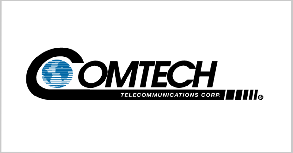 Comtech Launches New Lineup of Cybersecurity Products, Services - top government contractors - best government contracting event