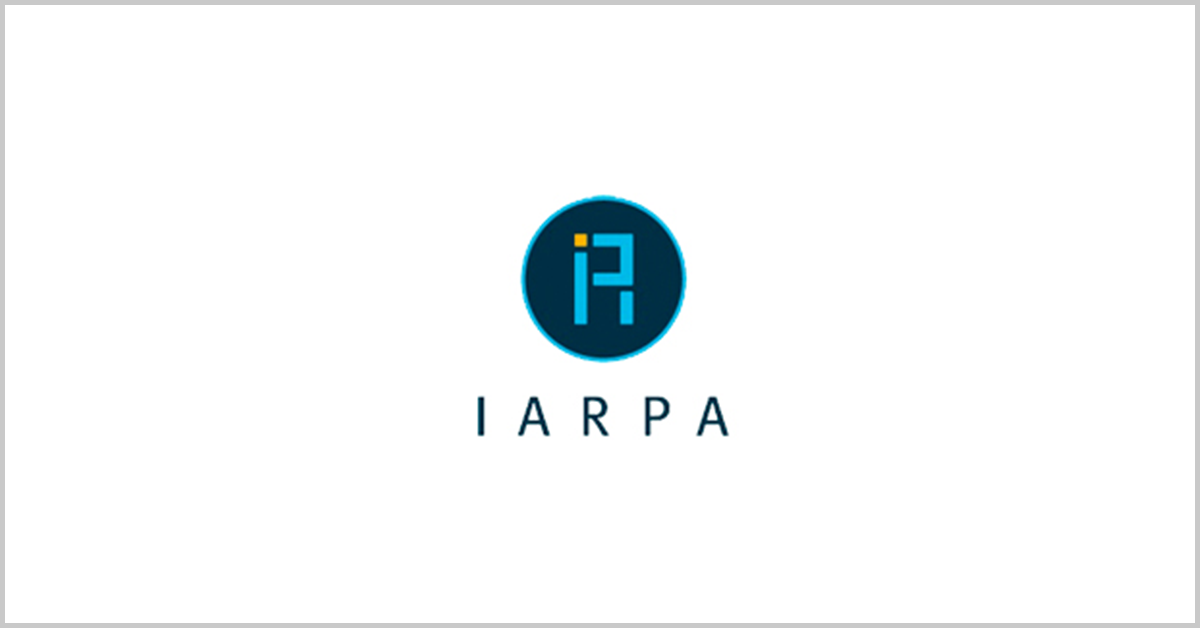 New IARPA Program to Develop Tech for Measuring Ionizing Radiation Exposure