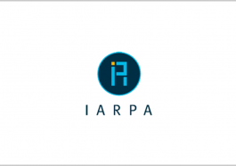 New IARPA Program to Develop Tech for Measuring Ionizing Radiation Exposure - top government contractors - best government contracting event