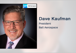 Ball Aerospace Increases Colorado Footprint With Facility Opening, Center Expansion; Dave Kaufman Quoted - top government contractors - best government contracting event