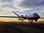Marines Take Ownership of 2 General Atomics-Built Reaper Drones - top government contractors - best government contracting event