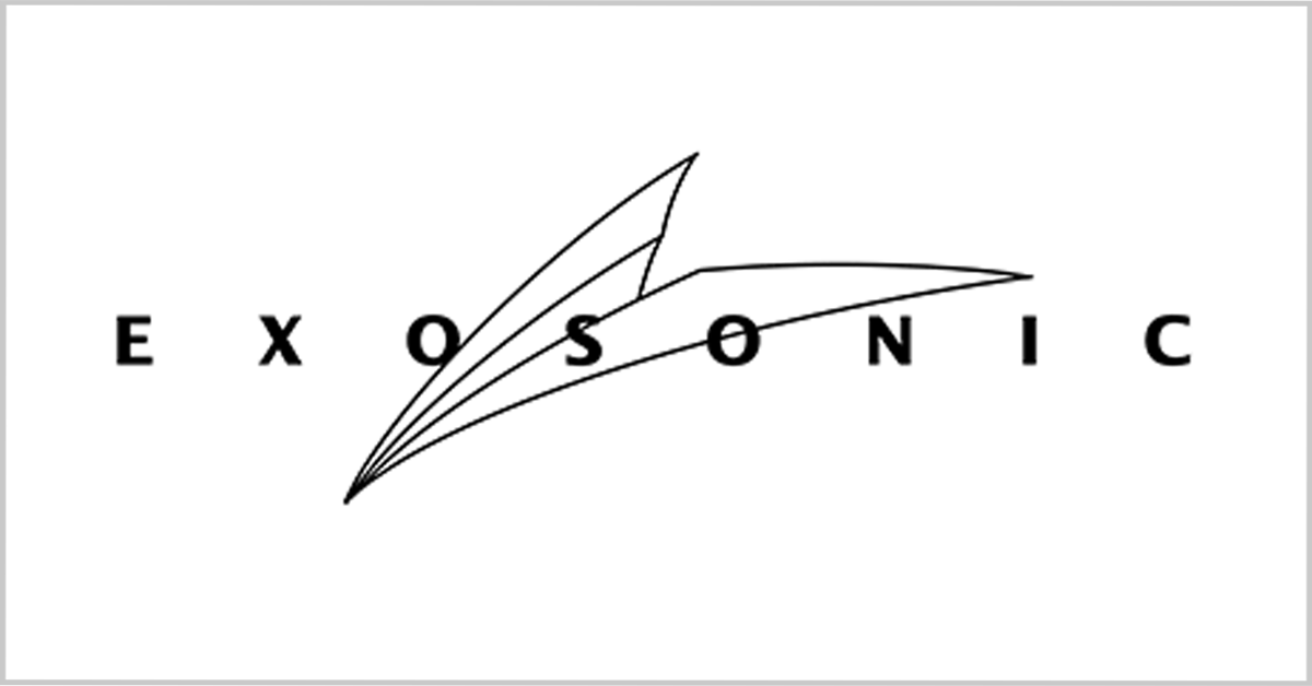 Exosonic Books USAF Contract to Develop Supersonic UAVs for Fighter Pilot Training; Norris Tie Quoted