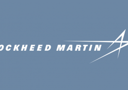 Lockheed Seeks to Develop Hardware Security Tech Under DARPA Program; Keith Rebello Quoted - top government contractors - best government contracting event