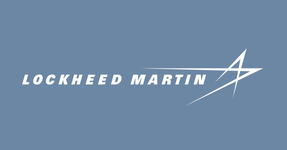 Lockheed Seeks to Develop Hardware Security Tech Under DARPA Program; Keith Rebello Quoted