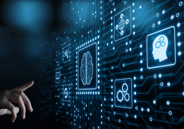 DARPA Issues RFI for RF Machine Learning Research Effort - top government contractors - best government contracting event